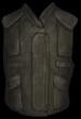 Wiki - Armadura Flak_Jacket