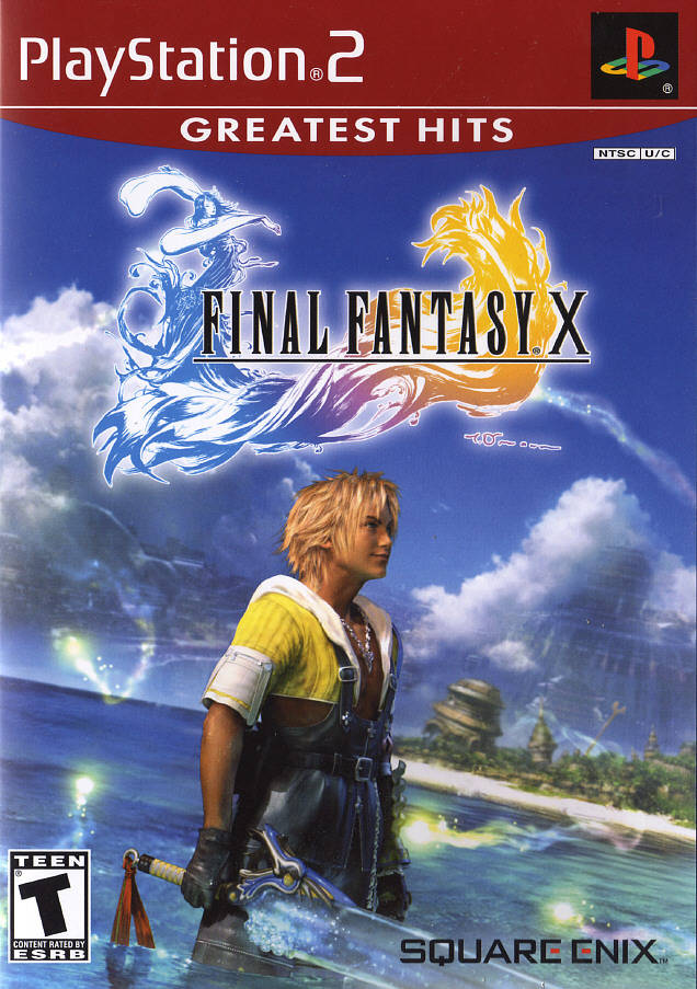 [Image: Ff_x_greatest_hits_ps2_cover_front.jpg]