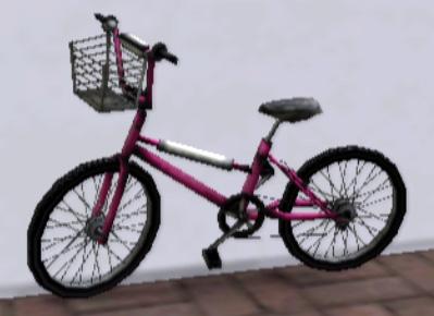 BMX-GTAVCS-pink-front.jpg