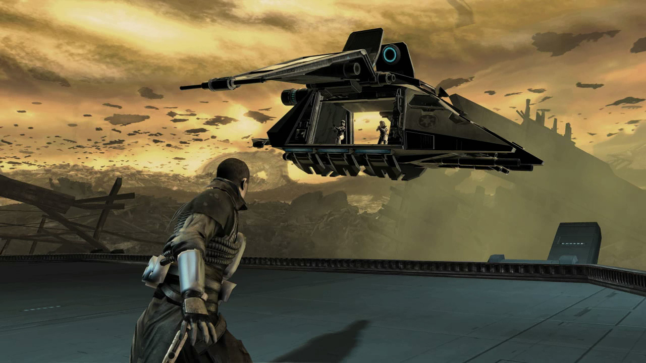 Star Wars: Force Commander Cheats & Codes for PC ...