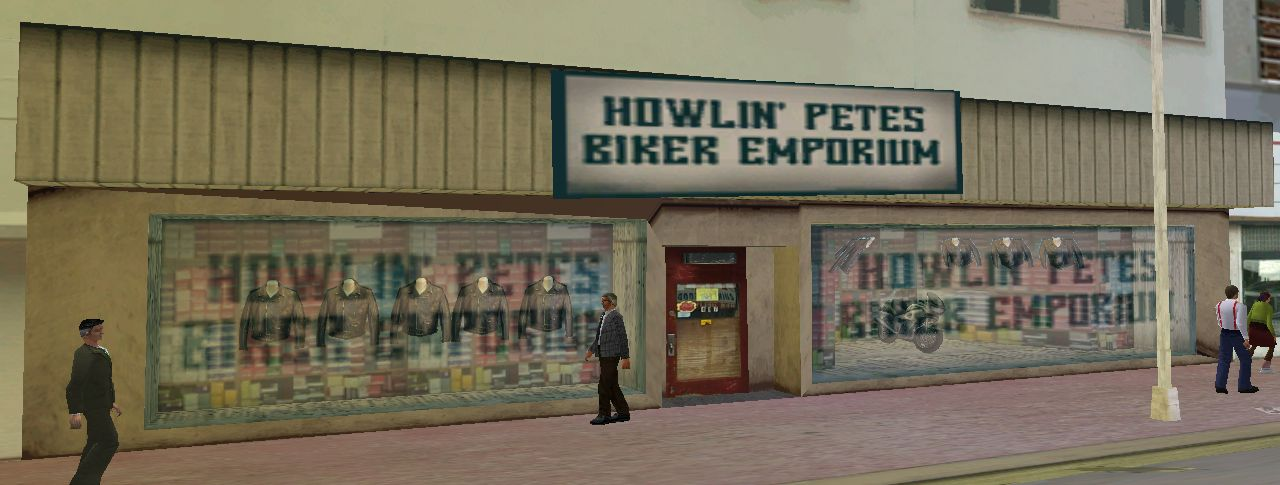 Howlin%27PetesBikerEmporium-GTAVC-exteri