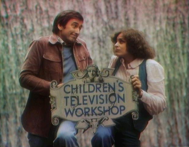 LindaS Child Wiki