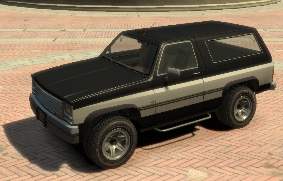 Rancher-GTA4-withcampershell-front.jpg
