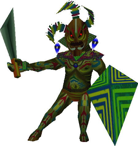 Wild jungle princess warrior comix fun - 2 1