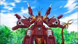 Максусы и Боевой Порядок 250px-Cross_maxus_dragonoid