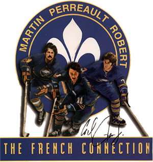The French Connection - Ice Hockey Wiki
