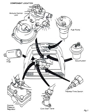 Honda Element Seat Diagram likewise Western Star Fuse Box Diagram in addition Daewoo Lanos Parts And Engine Diagram additionally Maserati Fuse Box in addition Toyota Tundra Wiring Harness. on toyota yaris radio wiring harness