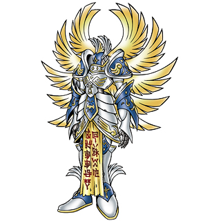 Data Squad - Steckbriefe  Seraphimon_b