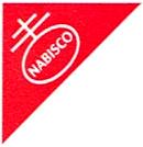 Nabisco logo 50s 2Nabisco Logo