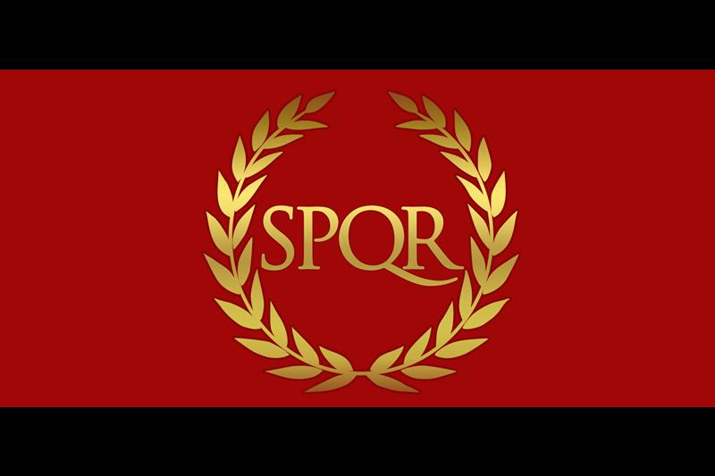 Rome - Alternative History