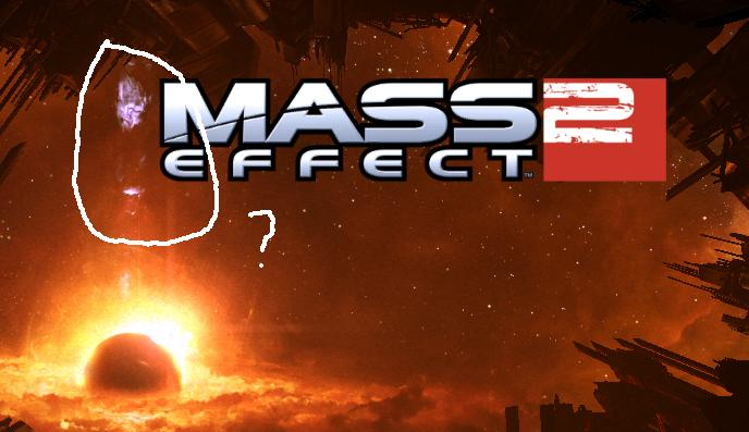 mass effect epic black hole - photo #2