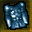 Alduressa Coat of Frost Icon