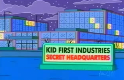 Kid_first_industries.PNG
