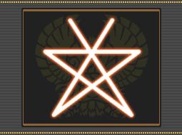 Simbolos De Imbocacion(Glifos)-pokemon ranger trazos de luz Glifo_Ranger_Ho-Oh
