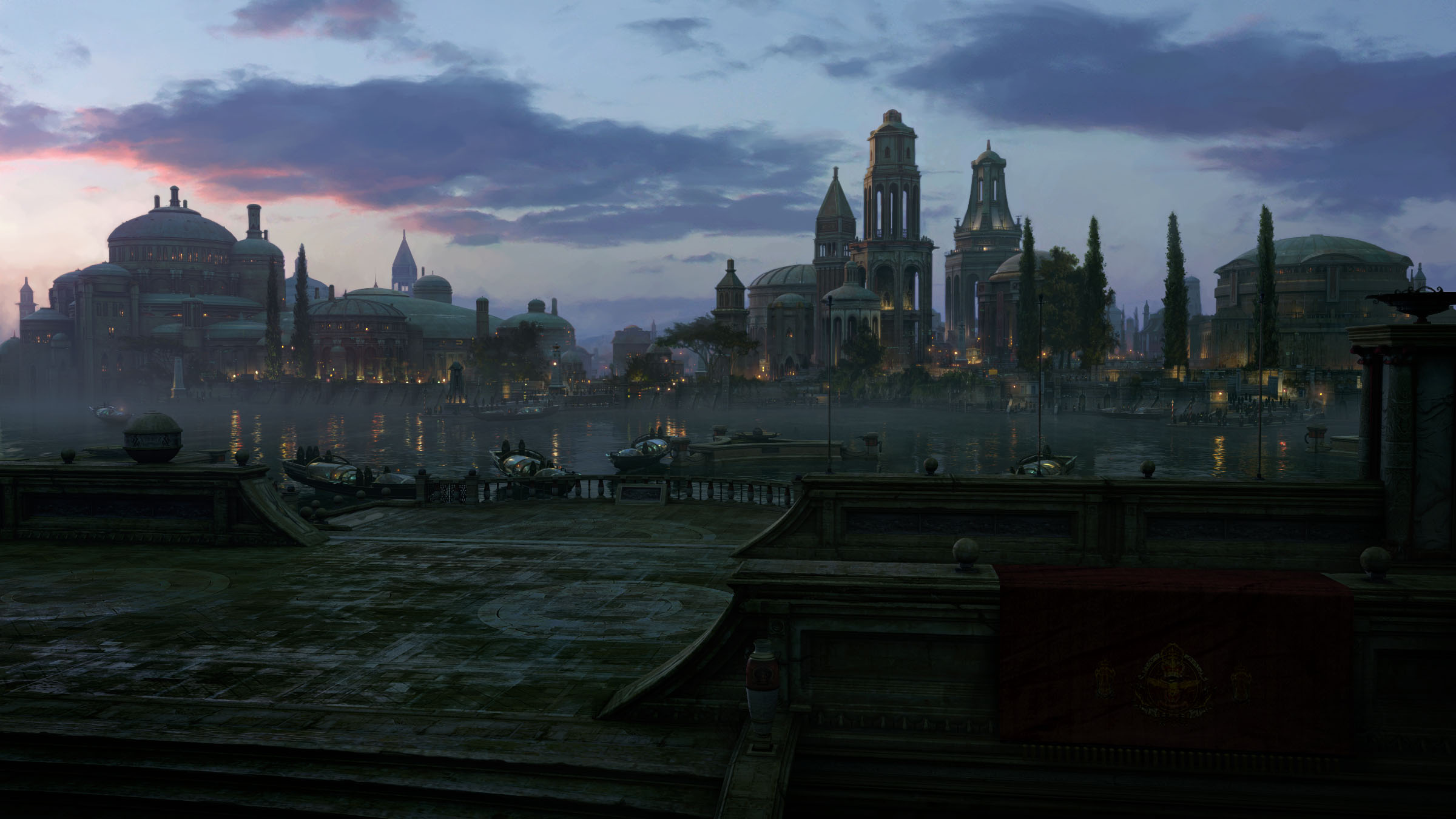 Theed_at_sunset.jpg