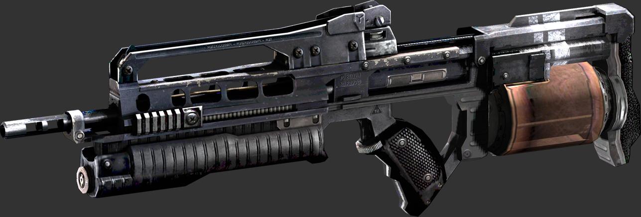 StA52_Assault_Rifle.jpg