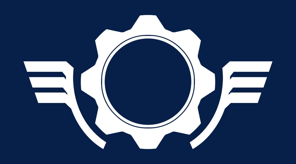 C.O.G. Flag