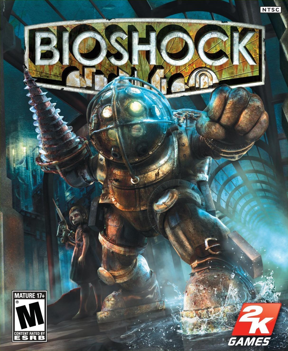 [Image: BioShock_box.png]