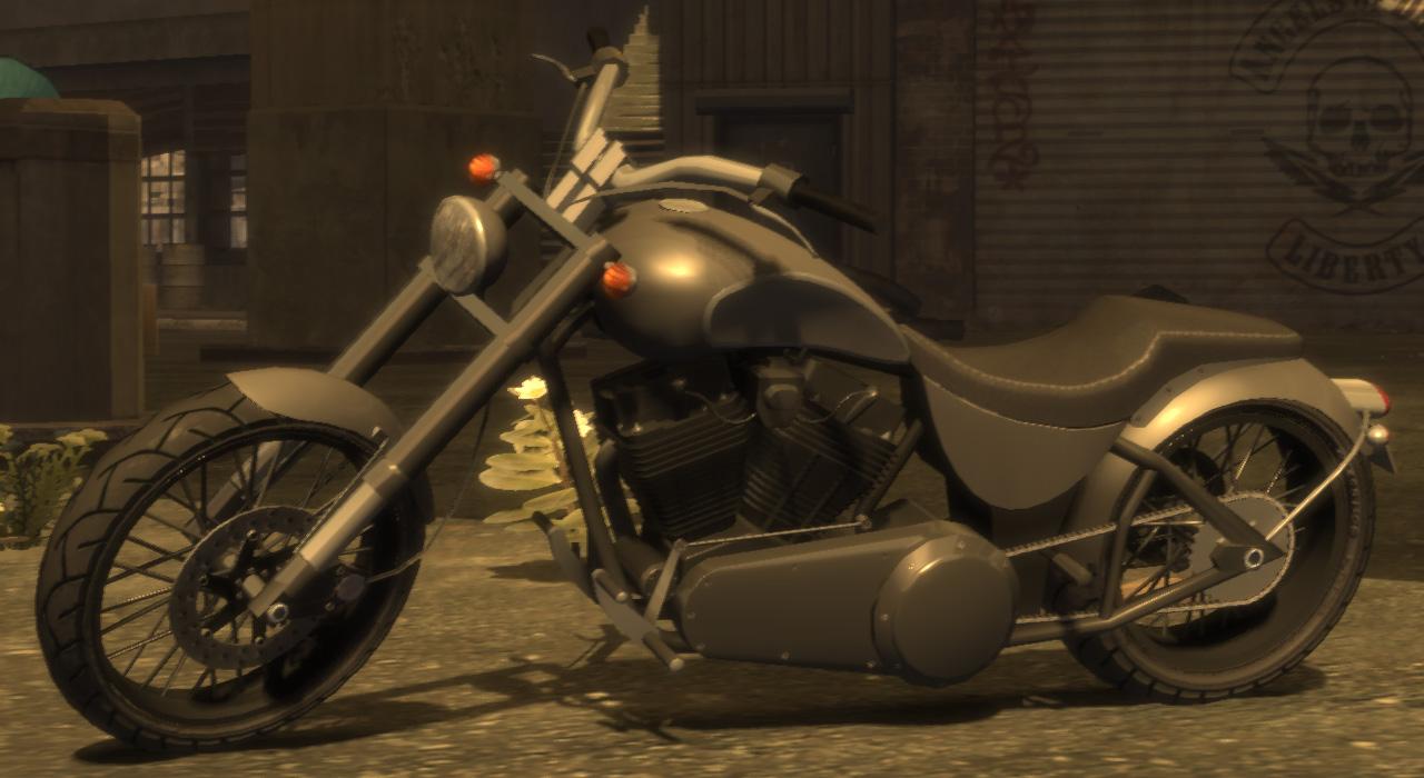 Nightblade-TLAD-front.jpg