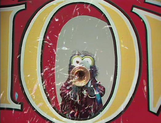 Episode 302 Leo Sayer Muppet Wiki