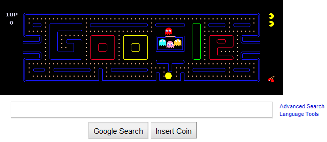 Pac-Man (game)