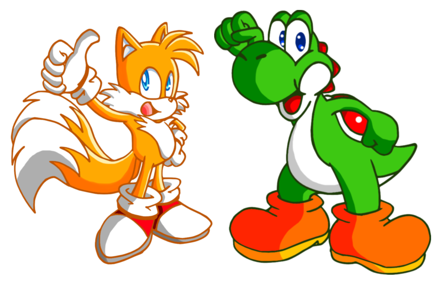 Tails fan fiction wiki you can write and show your own fan fiction