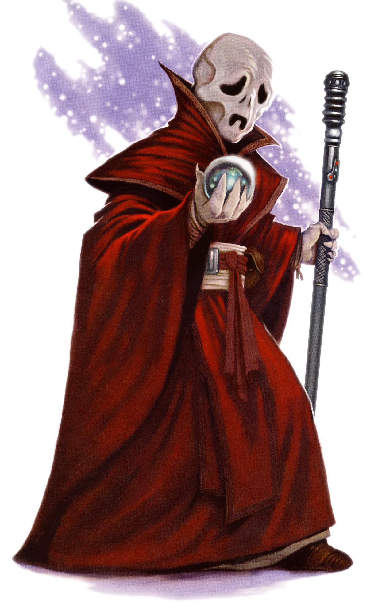 Humanoid - Wookieepedia, the Star Wars Wiki