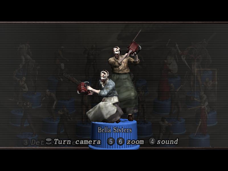 Bottlecap - Resident Evil Wiki - The Resident Evil ...