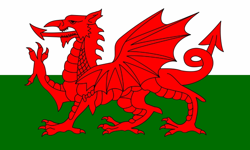 Welsh_flag.jpg