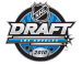 2010 NHL Entry Draft Logo