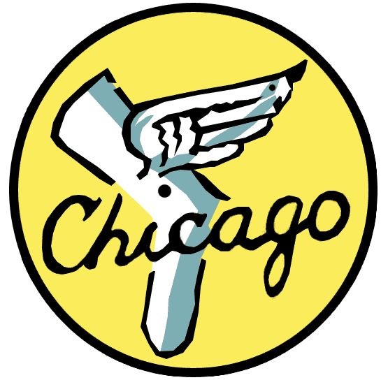 Chicago White Sox Logopedia The Logo And Branding Site