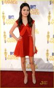 Miranda-cosgrove-mtv-awards-01