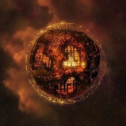 Terran Dominion - StarCraft and StarCraft II Wiki