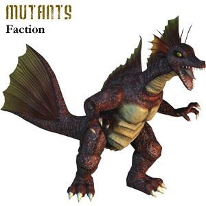 Titanosaurus | Wikizilla, the Godzilla Resource and Wiki