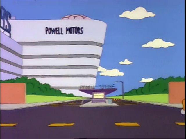 Powell_Motors.png