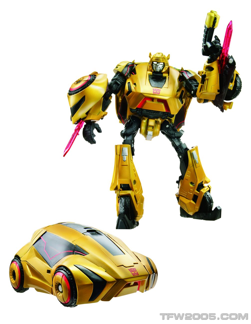 bumblebee wfc teletraan i the transformers wiki age of extinction transformers prime. Black Bedroom Furniture Sets. Home Design Ideas