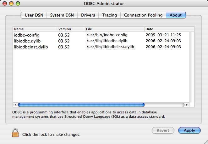 Microsoft Excel 2007 Odbc Driver 64 Bit Download