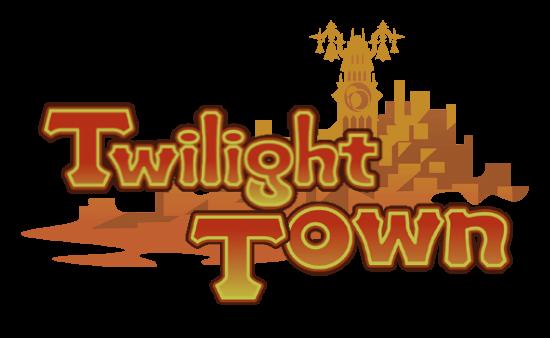 [Villa Crepusculo] Un sueño trastornado en copos de nieve [Saurung Drak] Twilight_Town_Logo_KHCOM