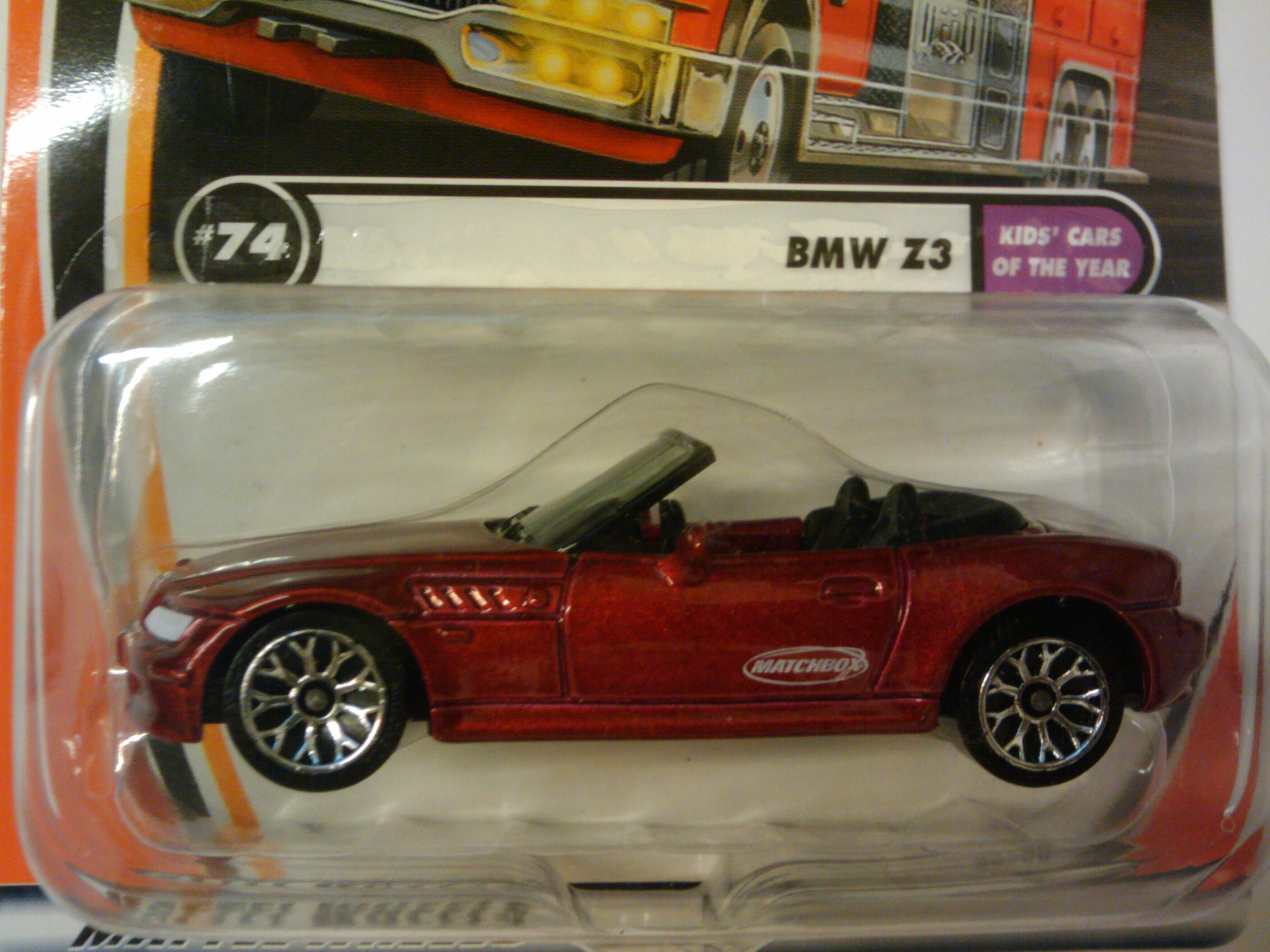 File:Kids Cars of the Year BMW Z3.jpg