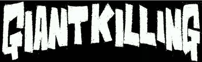 http://static2.wikia.nocookie.net/__cb20101006234451/giantkilling/images/d/dc/GaintKillingBanner.png