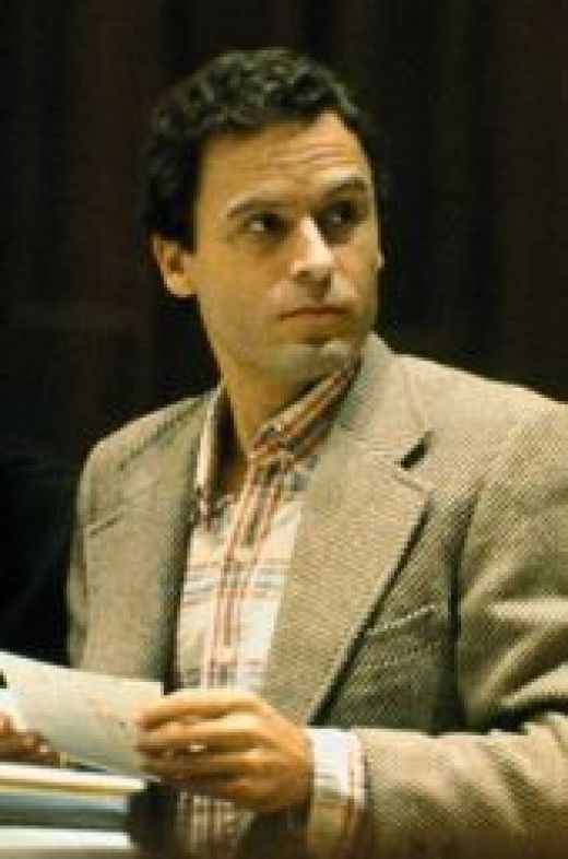 Who Are Ted Bundy's Ex-Wife & Daughter?