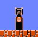 SMB Screenshot Willi-Blaster