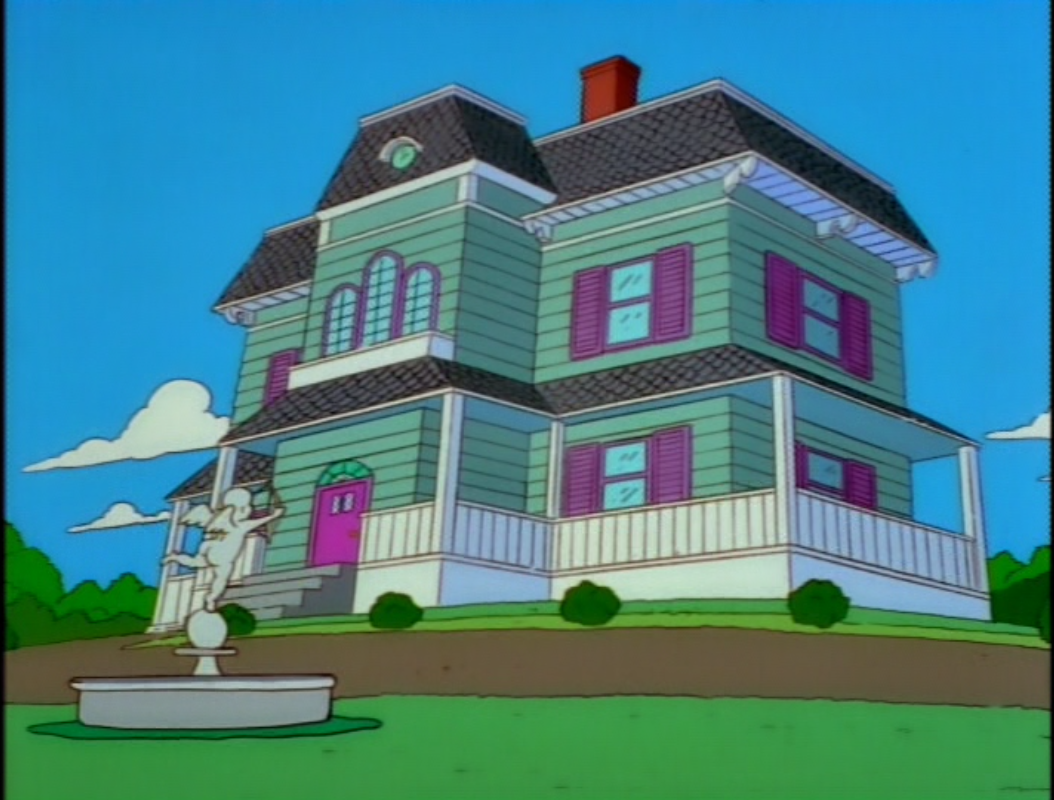 Murder_house.png