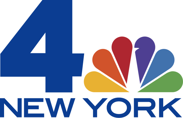WNBC - Logopedia, the logo and branding site