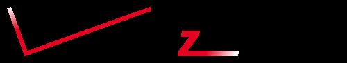 Image - Verizon Center logo.png - LPW Wiki
