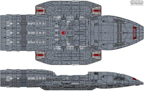 500px Achilles Class Battlestarpng