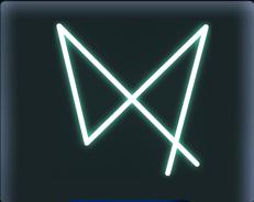 Simbolos De Imbocacion(Glifos)-pokemon ranger trazos de luz Glifo_Ranger_Buizel