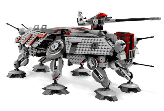 AT-TE_Walker_7576.jpg