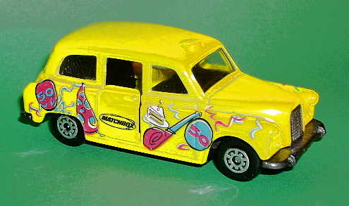 list of 2014 matchbox matchbox cars wiki list of 2014 matchbox there