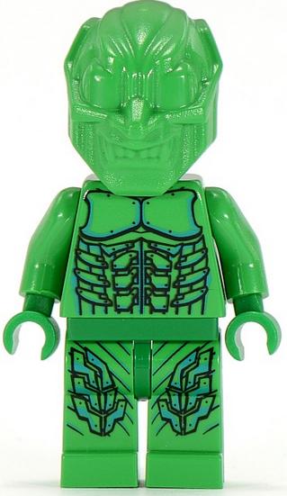 green goblin brickipedia the lego wiki